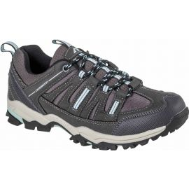 Crossroad DALILA - Women's trekking shoes