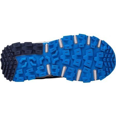 Dětská treková obuv - Lotto DENNY - 6