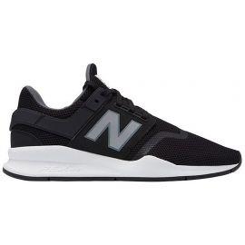 New Balance MS247FF - Pánska voľnočasová obuv