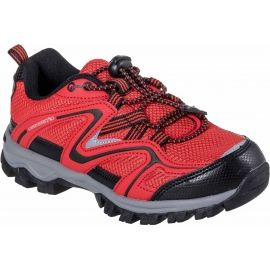 Crossroad DAMKID - Kids' trekking shoes