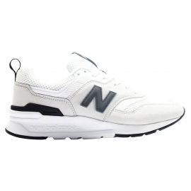 New Balance CW997HAA - Dámska lifestylová obuv