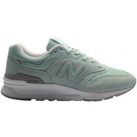 New Balance CW997HCA - Dámska lifestylová obuv