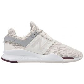 New Balance WS247TRE - Women's leisure footwear