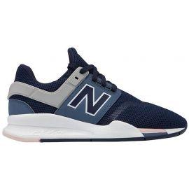New Balance WS247TRF - Dámská volnočasová obuv