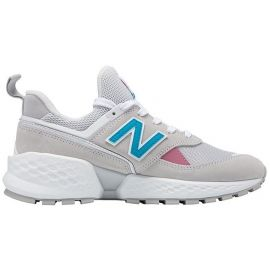 New Balance WS574PRA - Women's leisure footwear