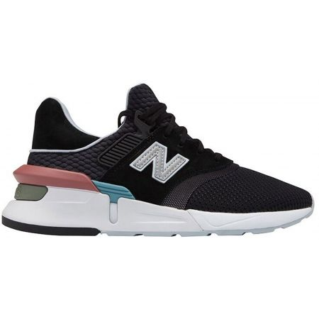 New Balance WS997XTA - Women's leisure footwear
