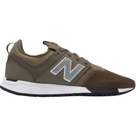 New Balance MRL247OP - Pánská volnočasová obuv