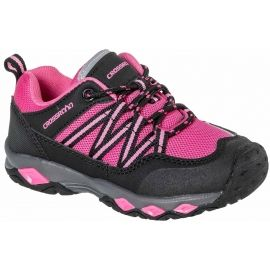 Crossroad CICERO - Dětská treková obuv