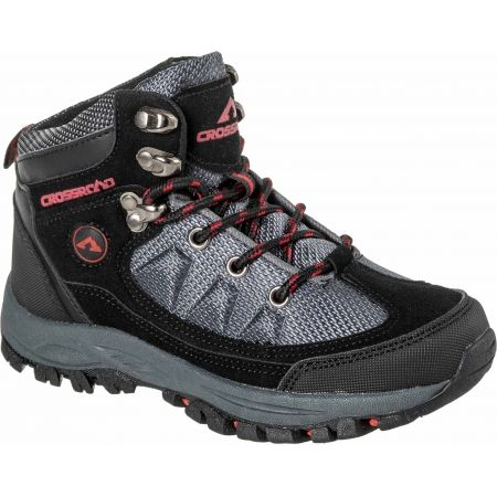 Crossroad DHUS - Kids' trekking shoes