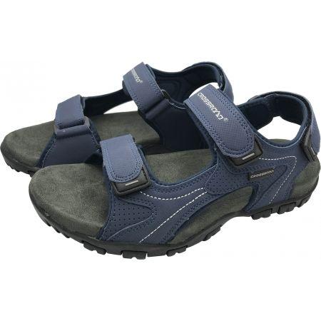 Pánske sandále - Crossroad MURAS - 2