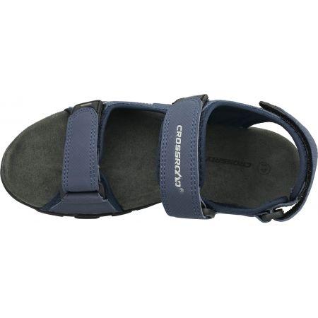 Pánske sandále - Crossroad MURAS - 5