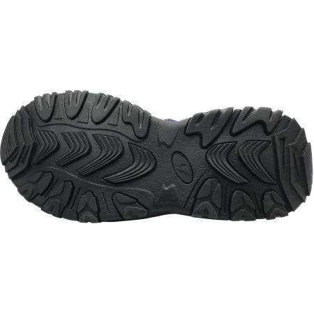 Pánske sandále - Crossroad MURAS - 6