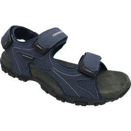 Crossroad MURAS - Pánské sandály