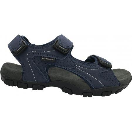 Pánske sandále - Crossroad MURAS - 3