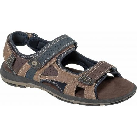 Lotto MEDA - Pánské sandály