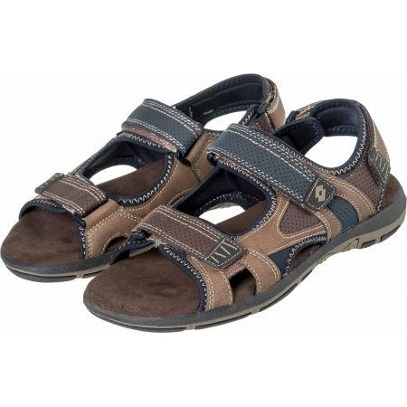 Pánské sandály - Lotto MEDA - 2
