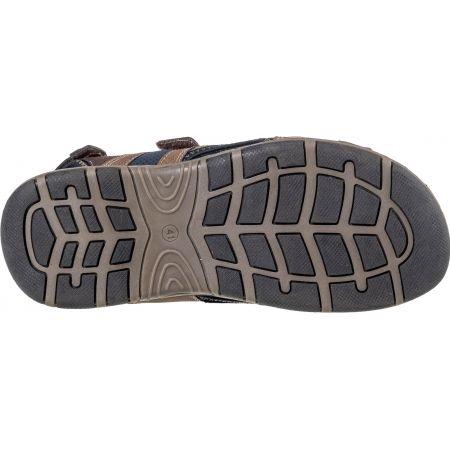 Pánské sandály - Lotto MEDA - 6