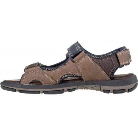 Pánské sandály - Lotto MEDA - 4
