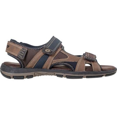 Pánské sandály - Lotto MEDA - 3