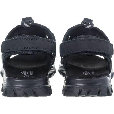 Dámské sandály - Umbro MULK - 7