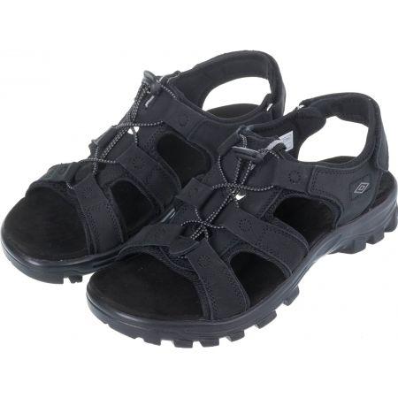 Dámské sandály - Umbro MULK - 2