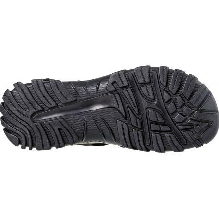 Dámské sandály - Umbro MULK - 6