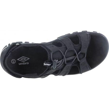 Dámské sandály - Umbro MULK - 5