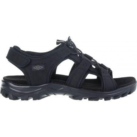 Dámské sandály - Umbro MULK - 3