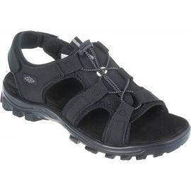 Umbro MULK - Pánské sandály