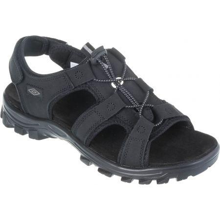 Umbro MULK - Dámske sandále