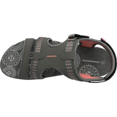 Sandały damskie - Crossroad MATILDE - 5