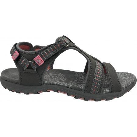Sandały damskie - Crossroad MATILDE - 3