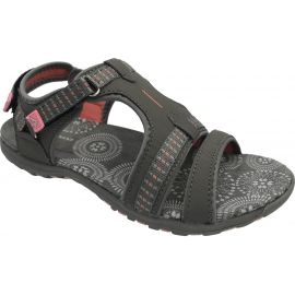 Crossroad MATILDE - Women's sandals