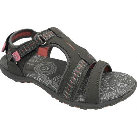 Dámské sandály - Crossroad MATILDE - 1