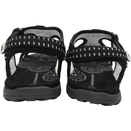 Dámske sandále - Crossroad MATILDE - 7