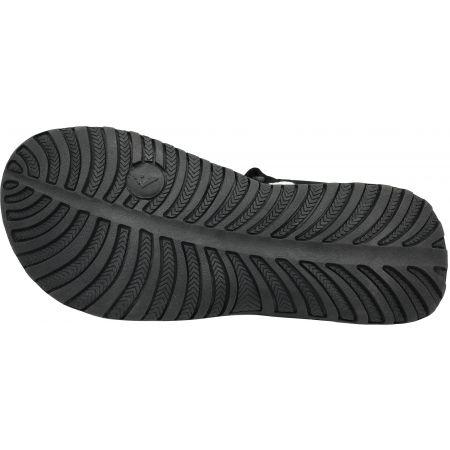 Dámské sandály - Crossroad MATILDE - 6