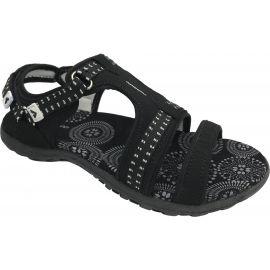 Crossroad MATILDE - Sandale de damă