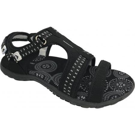 Dámske sandále - Crossroad MATILDE - 1