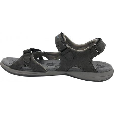 Dámské sandály - Crossroad MANILA - 4