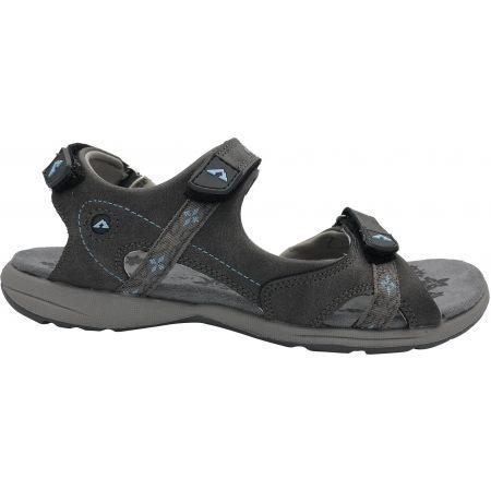 Dámské sandály - Crossroad MANILA - 3