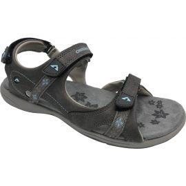 Crossroad MANILA - Дамски сандали