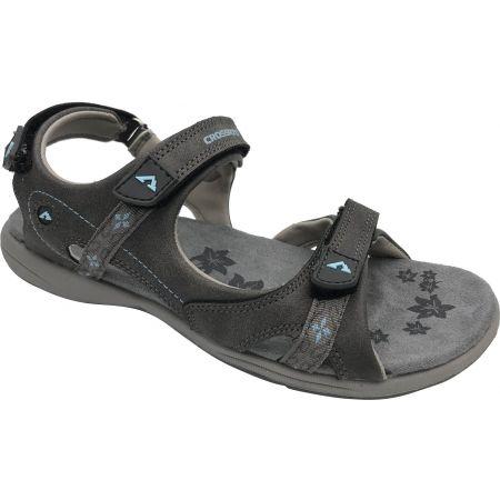 Dámské sandály - Crossroad MANILA - 1