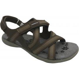Crossroad MIAGE - Dámské sandály 35df37aa78