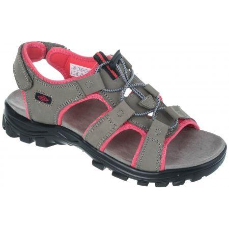 Dámské sandály - Umbro MULK - 1