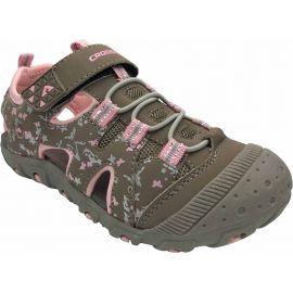 Crossroad MUGEN - Детски сандали