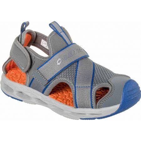 Lotto MUFF - Detské sandále