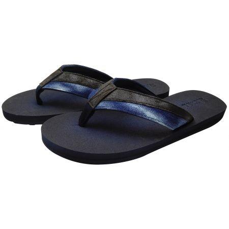 Men's flip-flops - Aress APEX - 2