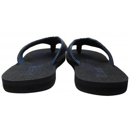 Men's flip-flops - Aress APEX - 7