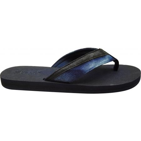 Men's flip-flops - Aress APEX - 3
