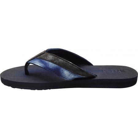 Men's flip-flops - Aress APEX - 4